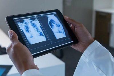 Covid-19: Fundación ofrece servicio gratuito de telemedicina