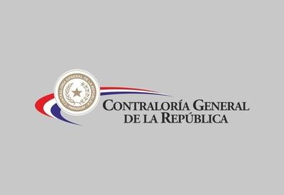 Control de uso de fondos de la Ley de Emergencia podrá hacerse vía online
