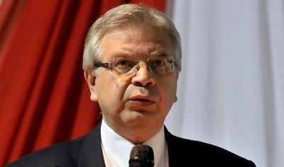 Exministro de Salud advierte: El país debe prepararse para una explosión de casos del Covid-19