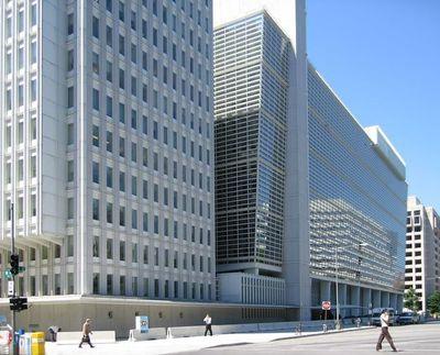 Banco Mundial presta US$ 20 millones a Paraguay para respuesta a COVID-19