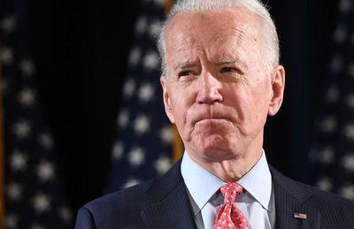 Demócratas posponen convención para elegir candidato a la Casa Blanca