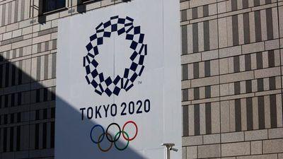 Sapporo sigue en los planes de Tokio
