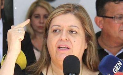 Fiscalía imputa a sindicalistas de Itaipú y pide arresto domiciliario