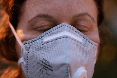Coronavirus: Salud recibe 1.000 bolsas mortuorias