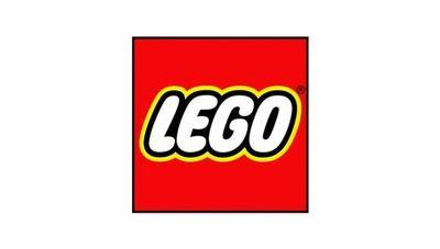 Lego, con los juguetes más populares del mundo, pero con contados locales en la región