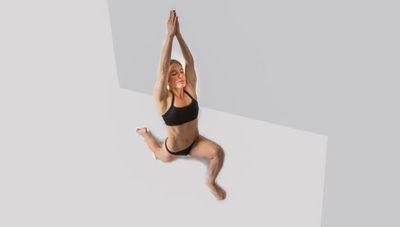 Mantené tu mente y cuerpo en paz: 5 academias paraguayas de yoga y pilates online