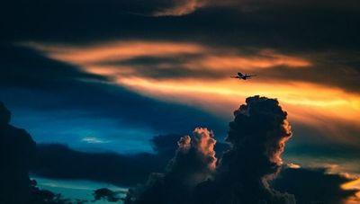 Líneas aéreas proponen plan de acción para reactivar turismo a mediano plazo