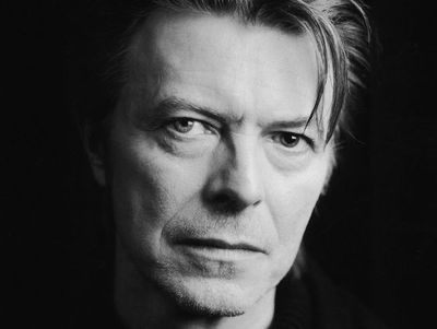 Un nuevo disco inédito se suma al legado de David Bowie