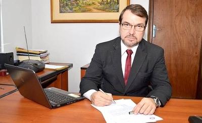 HOY / Fiscal Ricardo Merlo, sobre pedido del Ministerio Público para endurecer medidas en el marco de la cuarentena