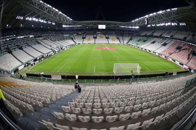 La pandemia genera una perdida millonaria a la Serie A