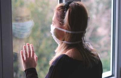 Sopa de Wuhan: el libro que invita a reflexionar sobre la pandemia del COVID-19