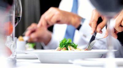 """Restaurantes durante la pandemia de COVID-19: """"No nos sentimos respaldados por el Estado"""""""