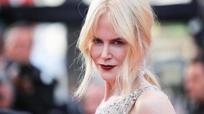 HOY / Nicole Kidman creará y protagonizará una nueva serie de TV para Amazon
