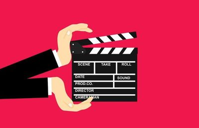 Cuarentena: Festival de Sitges libera cortos fantásticos