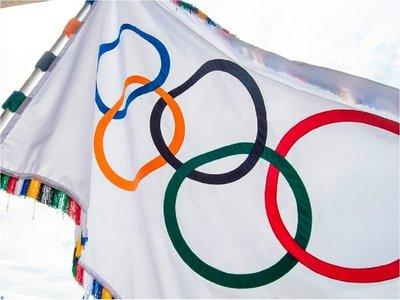 FIFA recomienda mantener los criterios de elegibilidad para Juegos de Tokio