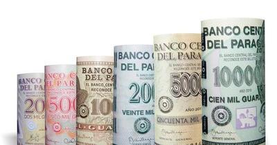 BCP adopta nuevas medidas para paliar la crisis