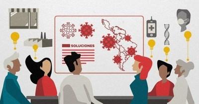 Cuatro tips para emprendedores y dueños de pymes ante el coronavirus