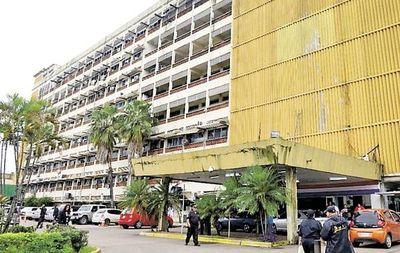 IPS suspende por dos meses pago de cuotas de préstamos
