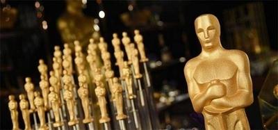 HOY / Academia de Hollywood dona 6 millones para ayudar al cine durante la pandemia