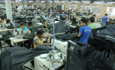 HOY / Emprendedores aseguran que lo primordial es sostener empleos
