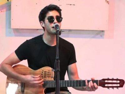 En Cuarentena, un espacio con música en vivo y entrevistas