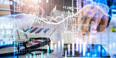 COVID-19 : Sistemas de gestión de las finanzas públicas