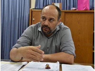 Viceministro de Salud desmiente denuncia en Hospital Nacional, pero admite falencias