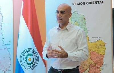 Alto Paraná y Asunción suman casos de Covid-19
