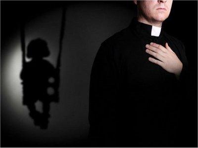 Suspenden a más 10 sacerdotes católicos de Colombia por presunto abuso sexual