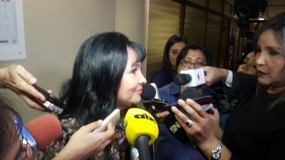 Bajac habría pedido a Cancillería movilidad a través de la embajada durante estadía en Perú