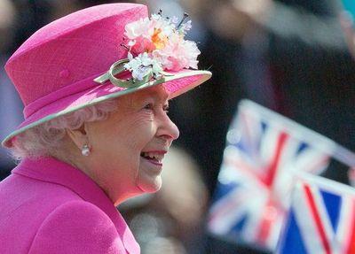 Isabel II  hablará sobre el coronavirus en un mensaje