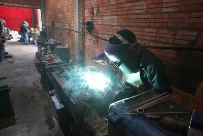 Cepal destaca medidas fiscales en escenario difícil por el COVID-19