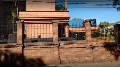 Embajada de Brasil felicita a Paraguay por disponer fondos contra COVID-19