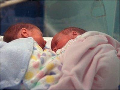 Corona y Covid, los nombres elegidos por una pareja india para sus bebés