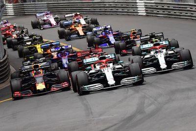"""F1 está en """"un estado muy frágil"""", admite jefe de McLaren"""