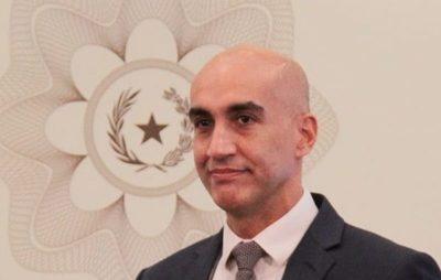 Mazzoleni confirma la cuarta muerte a causa del coronavirus