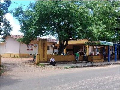 Covid-19: Compra de ataúdes y preparación de fosas, anunció intendente de Caaguazu