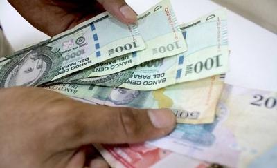 HOY / Afectados por cuarentena: ministro aclara quiénes no podrán cobrar subsidio del gobierno