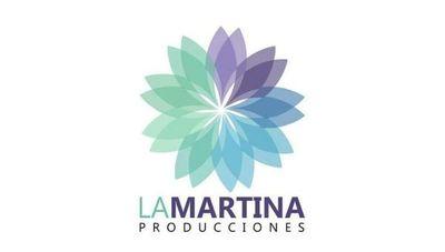 La Martina: una productora de eventos que renueva temporalmente sus servicios