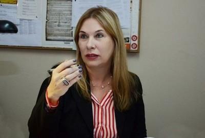Cuarentena: fiscal sostiene que con el nuevo decreto se disminuyó la circulación en las calles