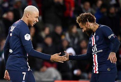 ¿PSG bloqueó las transferencias de Mbappé y Neymar?