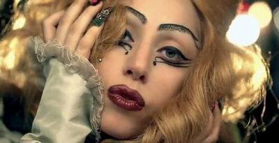 Lady Gaga, Elton John y otras estrellas darán concierto solidario