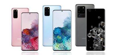 Samsung recibe calificación 5 estrellas en el VCX Forum