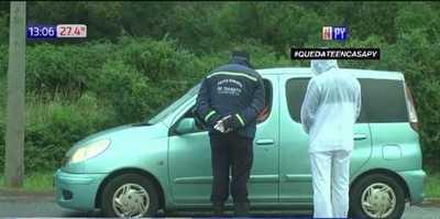 Itapúa confirma primer caso del covid-19