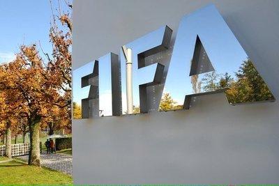 FIFAGate vuelve a explotar: denuncian sobornos de Rusia y Catar para quedarse con sedes de Mundiales