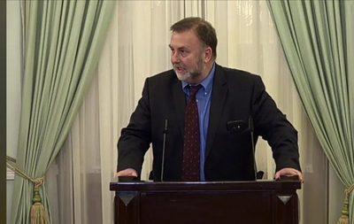 """Gobierno pretende """"reformar"""" varios sectores"""