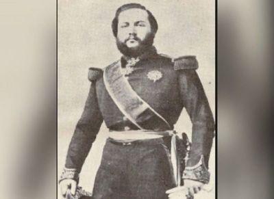 "Coronavirus: Globo pospuso su serie ""Nos Tempos do Imperador"""