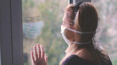 Aumento de violencia doméstica se debe a confinamiento, afirma psiquiatra