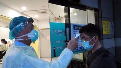 China no registra muertos por coronavirus en las últimas 24 horas