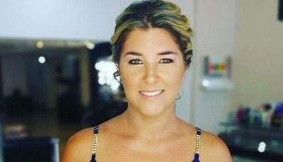 """Tarragó reduciría condena si colabora con la justicia: """"No negaba los cargos"""""""